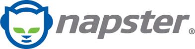 Final Breath on Napster